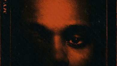 Photo of The Weeknd – My Dear Melancholy, (Itunes Plus) (2018)