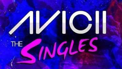 Photo of Avicii – The Singles (iTunes Plus) (2011)