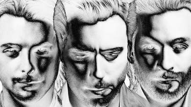 Photo of Swedish House Mafia – Until Now (Itunes Plus) (2012)