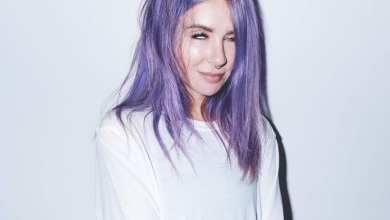 Photo of Alison Wonderland – Awake (iTunes Plus) (2018)