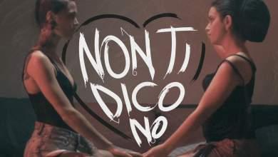 Photo of BoomDaBash – Non ti dico no – Single (iTunes Plus) (2018)