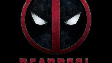 Photo of Junkie XL – Deadpool (Original Motion Picture Soundtrack) (iTunes Plus) (2016)