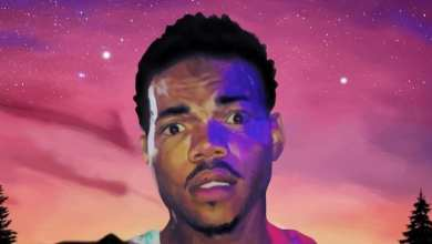Photo of Chance the Rapper – Acid Rap (iTunes Plus) (2013)