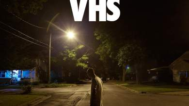 Photo of X Ambassadors – VHS (iTunes Plus) (2015)