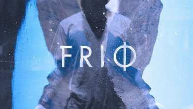 Photo of Micro TDH – Frio – Single/EP (iTunes Plus) (2017)