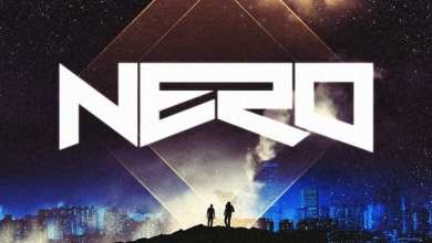 Photo of Nero – Welcome Reality (Deluxe Version) (iTunes Plus) (2011)