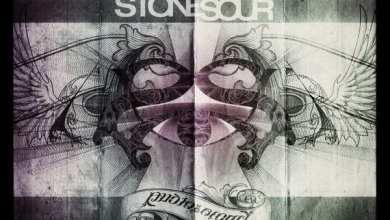 Photo of Stone Sour – Audio Secrecy (iTunes Plus) (2010)