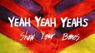 Photo of Yeah Yeah Yeahs – Show Your Bones (iTunes Plus) (2006)