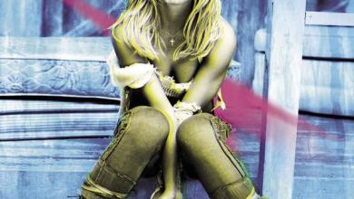 Photo of Britney Spears – Britney (Deluxe Edition) (iTunes Plus) (2001)