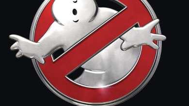 Photo of VA – Ghostbusters (Original Motion Picture Soundtrack) (iTunes Plus) (2016)