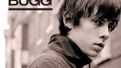 Photo of Jake Bugg – Jake Bugg (iTunes Plus) (2012)