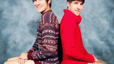Photo of Smosh – Sexy Album (iTunes Plus) (2010)