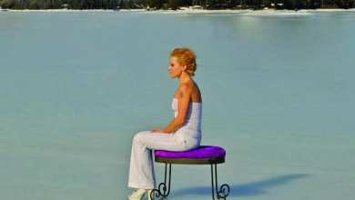 Photo of Dolores O'Riordan – No Baggage (iTunes Plus) (2009)