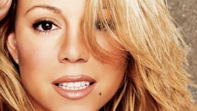 Photo of Mariah Carey – Charmbracelet (iTunes Plus) (2002)