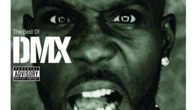 Photo of DMX – The Best of DMX (iTunes Plus) (2010)