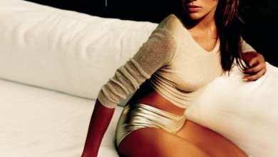 Photo of Jennifer Lopez – On the 6 (iTunes Plus) (2003)