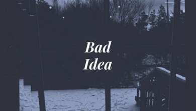 Photo of pxzvc – Bad Idea (feat. Shiloh Dynasty) – Single (iTunes Plus) (2018)