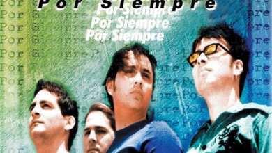 Photo of Tranzas – Por Siempre (iTunes Plus) (2001)