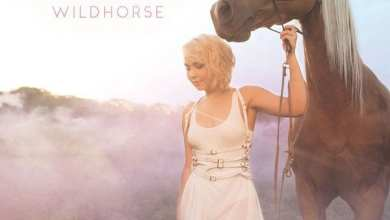 Photo of RaeLynn – WildHorse (iTunes Plus) (2017)