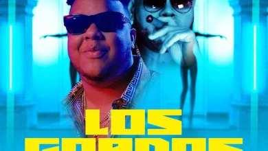 Photo of Akapellah & Fat Joe – Los Gordos (feat. DJ Khaled) – Single (Itunes Plus)(2018)