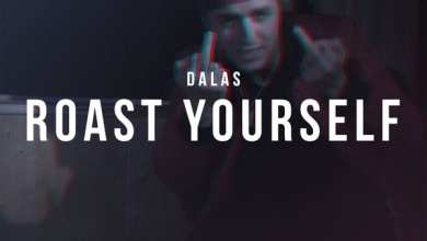 Photo of Dalas – Roast Yourself – Single (iTunes Plus) (2018)