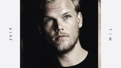 Photo of Avicii – TIM (iTunes Plus) (2019)