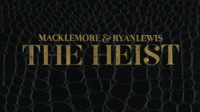 Photo of Macklemore & Ryan Lewis – The Heist (Deluxe Edition) (iTunes Plus) (2012)