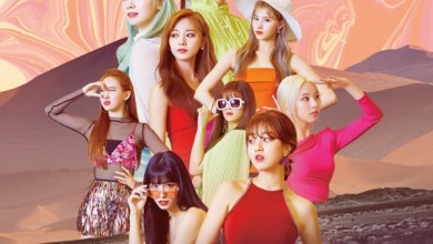 Photo of TWICE – FANCY YOU (iTunes Plus) (2019)