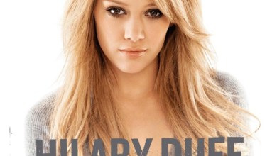 Photo of Hilary Duff – Most Wanted (iTunes Plus) (2005)