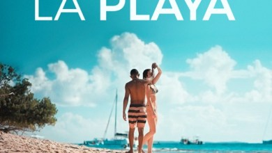 Photo of Myke Towers – La Playa – Single (iTunes Plus) (2019)