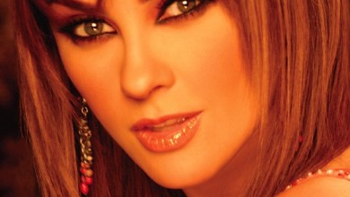 Photo of Aracely Arambula – Sexy (iTunes Plus) (2005)