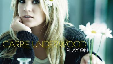Photo of Carrie Underwood – Play On (iTunes Plus) (2009)