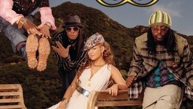 Photo of The Black Eyed Peas – iTunes Originals: The Black Eyed Peas (iTunes Plus) (2005)