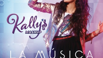 Photo of KALLY'S Mashup Cast & Maia Reficco – KALLY's Mashup: La Música, Vol. 2 (Original de la Serie de TV) (iTunes Plus) (2019)
