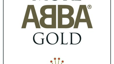 Photo of ABBA – More ABBA Gold (iTunes Plus) (2008)