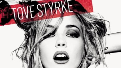 Photo of Tove Styrke – Tove Styrke (iTunes Plus) (2010)
