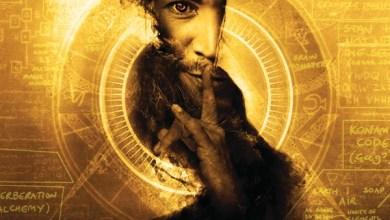 Photo of Don Omar – The Last Album (iTunes Plus) (2019)