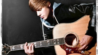 Photo of Justin Bieber – My Worlds Acoustic (iTunes Plus) (2010)