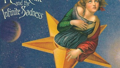 Photo of The Smashing Pumpkins – Mellon Collie and the Infinite Sadness (Remastered) (iTunes Plus) (1995)