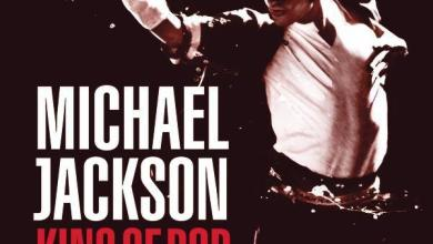 Photo of Michael Jackson – King of Pop (Deluxe UK Version) (iTunes Plus) (2008)