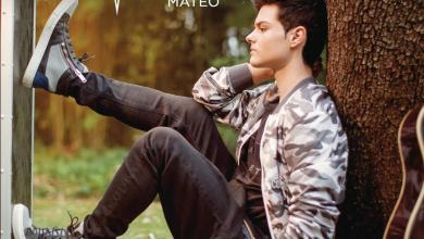 Photo of Abraham Mateo – Who I AM (Edición Especial) (iTunes Plus) (2015)