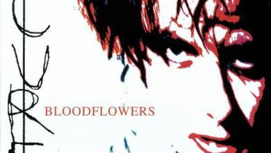 Photo of The Cure – Bloodflowers (iTunes Plus) (2000)