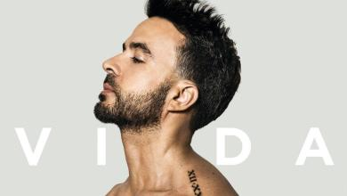 Photo of Luis Fonsi – VIDA (iTunes Plus) (2019)