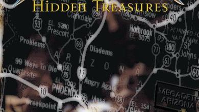 Photo of Megadeth – Hidden Treasures (iTunes Plus) (1995)