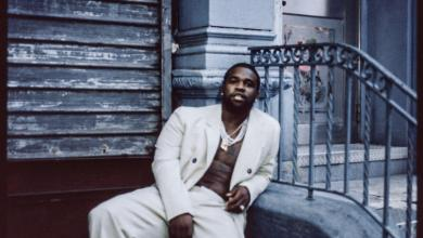 Photo of A$AP Ferg – Floor Seats (iTunes Plus) (2019)