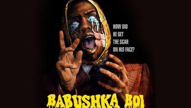 Photo of A$AP Rocky – Babushka Boi – Single (iTunes Plus) (2019)