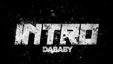 Photo of DaBaby – Intro – Single (iTunes Plus) (2019)