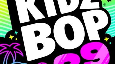 Photo of KIDZ BOP Kids – KIDZ BOP 39 (iTunes Plus) (2019)