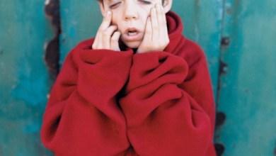 Photo of Placebo – Placebo (iTunes Plus) (1996)