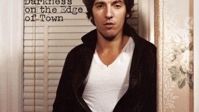 Photo of Bruce Springsteen – Darkness on the Edge of Town (iTunes Plus) (1978)